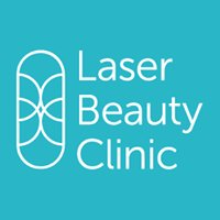 Laser Beauty Clinic