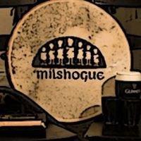 Milshogue Theatre Group