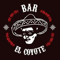 Bar El Coyote