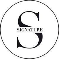 Signature SAS