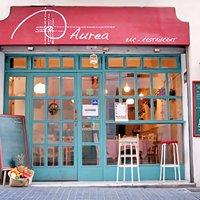 Restaurant Aurea