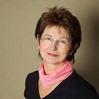 Mrs.Sporty Passau