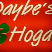 Daybes Hogar