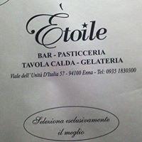 Etoile Bar Enna Bassa