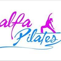 Alfa Pilates