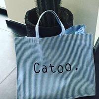 Catoo.