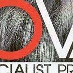 Nova & Professional by Fama