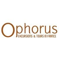 Ophorus Excursions and Tours in France