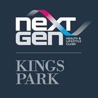 Next Gen Kings Park