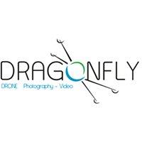 Dragon Fly Drone