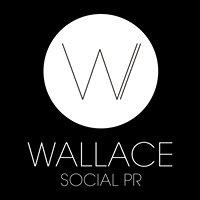 Wallace Social PR