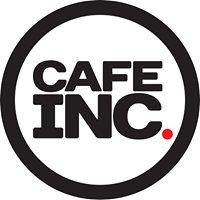 Cafe inc.