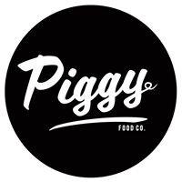 Piggy Food Co