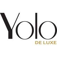 Yolo de Luxe