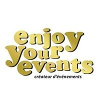 Enjoy Your Events
