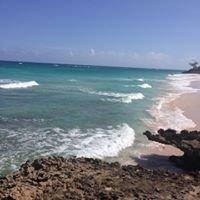Silver Point Hotel Barbados