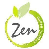Zen Organic Health