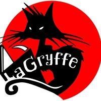 Librairie La Gryffe