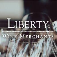 Liberty Wine Merchants Ladner