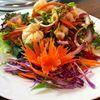 Red Wok Thai