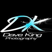 Dave King Photography
