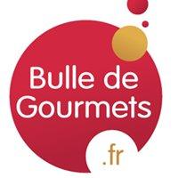 Bulle de Gourmets