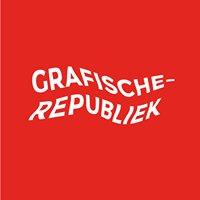 Grafische-Republiek