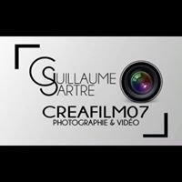 CREAFILM07