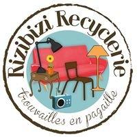 Rizibizi Recyclerie