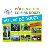 Pôle Nature, Loisirs Douzy