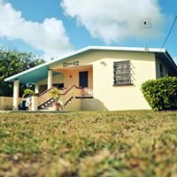 Willyndale Vacation Rental Barbados