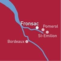 Vins de Fronsac