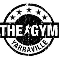 The Gym Yarraville