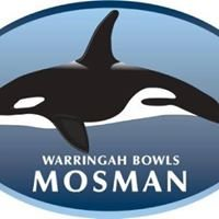 Warringah Bowls Mosman