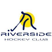 Riverside Hockey Club