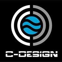 C-DESIGN Fashion