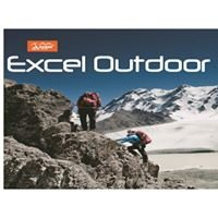 Excel Outdoor