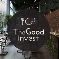 Thegoodinvest