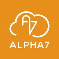 Alpha7