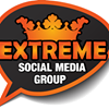 Extreme Social MEDIA GROUP