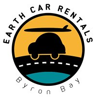 Earth Car Rentals - Byron Bay