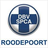 SPCA Roodepoort Krugersdorp