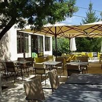 Restaurant La Bonne Brise