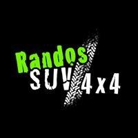 Randos SUV / 4x4