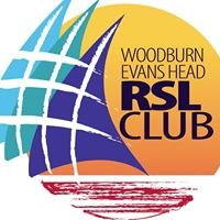 Woodburn Evans Head RSL