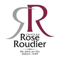 Château Rose Roudier