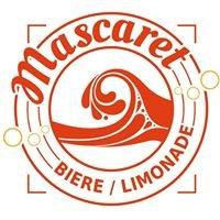 Brasserie Mascaret