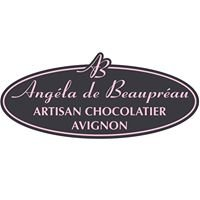 Angéla de Beaupréau