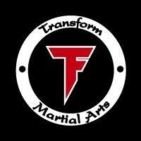 Transform Martial Arts