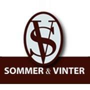 Sommer & Vinter - Sporty Mote